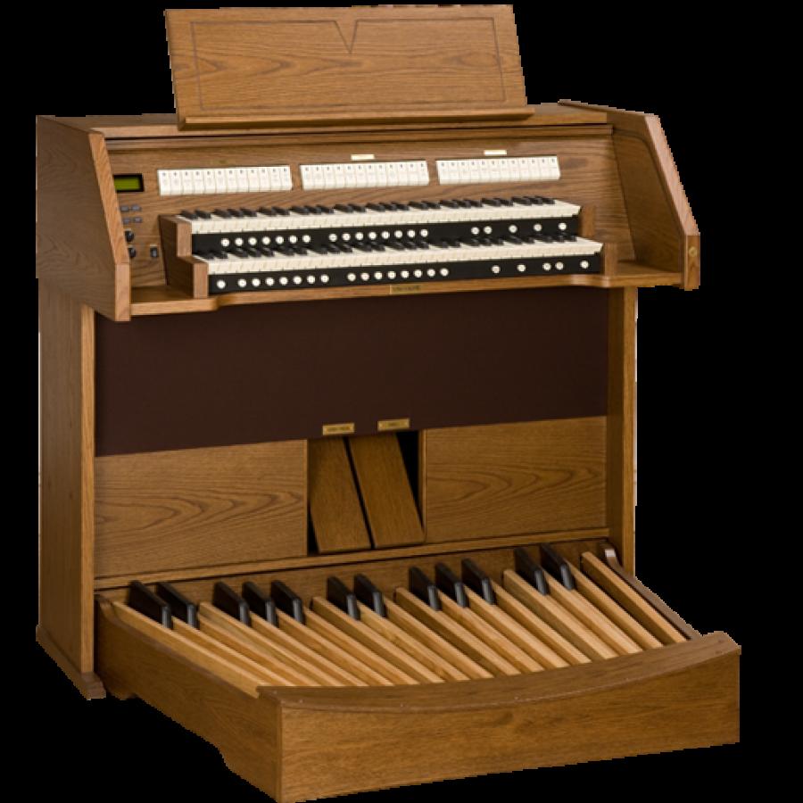 Cadet 31-S 30 D Digital Electronic Organ