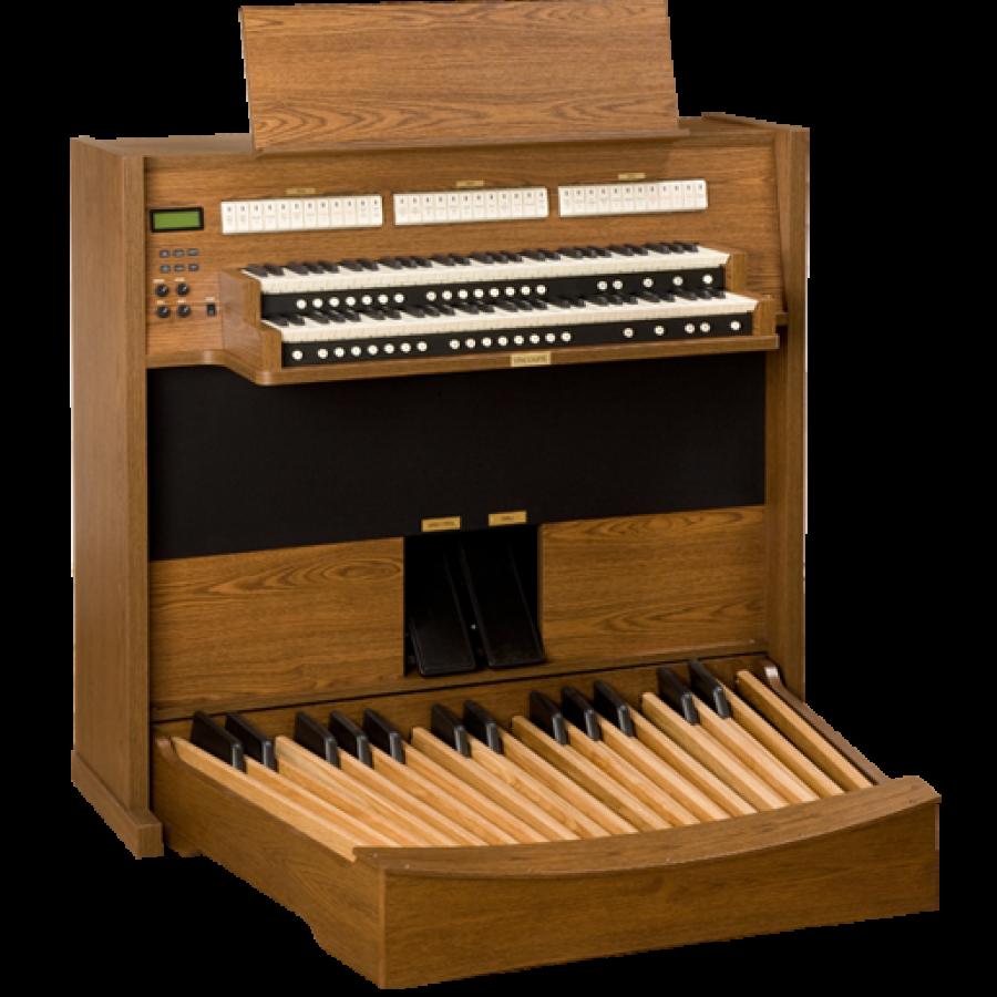 Cadet Compact 31 Digital Electronic Organ
