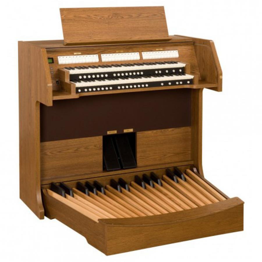 Cadet 31-S 30 Digital Electronic Organ